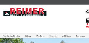 Riemer Roofing