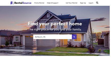 RentalSource