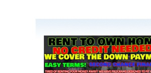 RentGuarantee.us
