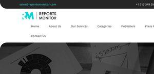 Reportsmonitor.com