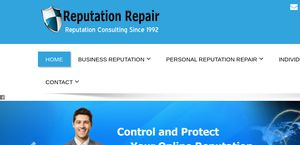 Reputationrepair.com
