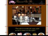 Restaurant-cantho.com