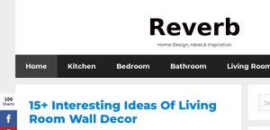 Reverbsf.com
