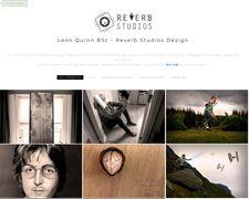 Reverb Studios