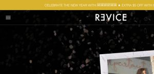 Revicedenim.com