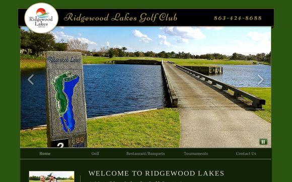 RigewoodLakesGolf