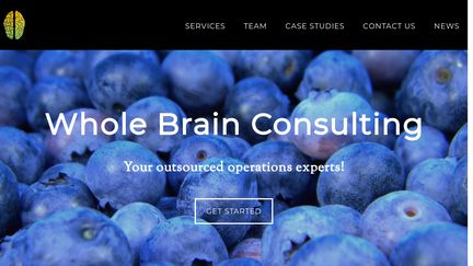 RightBrainConsulting