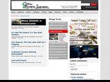 Riverjournal.com