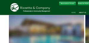 Rizetta & Company