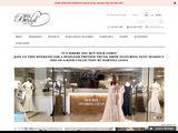 RK Bridal New York