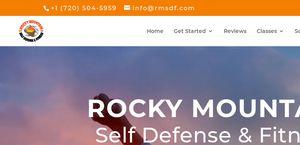 Rmsdf.com