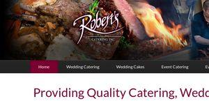 Robertscatering.net