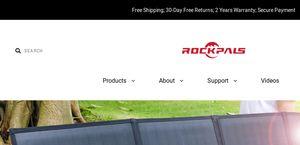 Rockpals.com