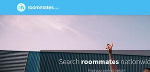 Roommates.com