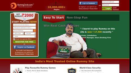 RummyCircle.com
