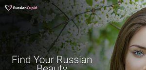 Russiancupid com scams