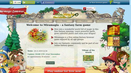 S1.miramagia.com