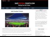SafeFootballTickets