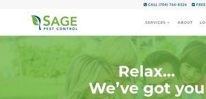 SagePestControl