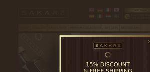 Sakaré
