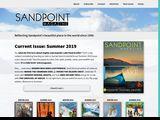 Sandpointmagazine.com