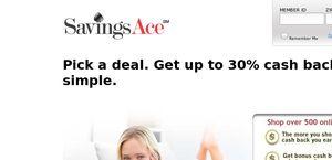 SavingsAce