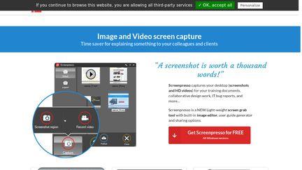 Screenpresso.com