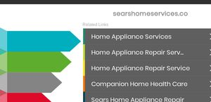 Searshomeservices.co