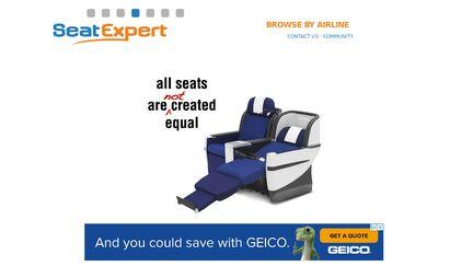 SeatExpert