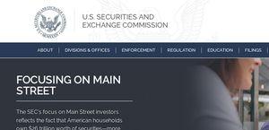 SEC.gov