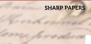 Sharp Papers