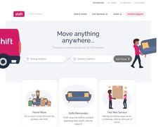 Shift.online
