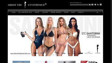 Shootthecenterfold.com