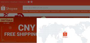 Shopee.com.my