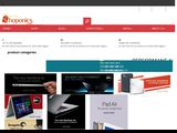 Shoponics.com