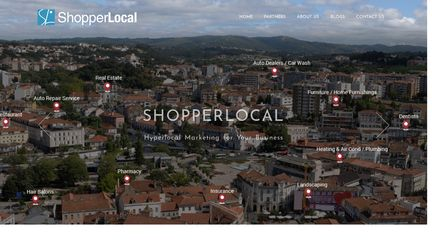 ShopperLocal