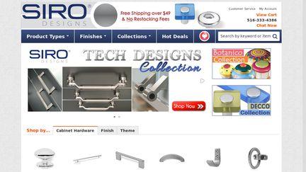 Shopsiro.com
