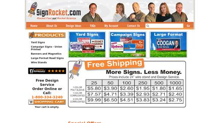 signrocket.com