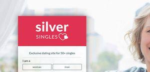 Silversingles com