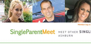 Single Parent Meet Reviews