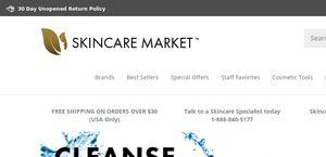 SkincareMarket.net