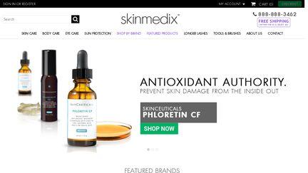SkinMedix
