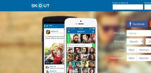 Skout profile  How to delete a Skout account?  2019-02-25