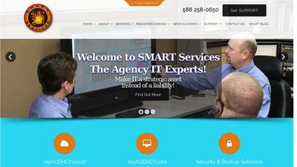SmartServices