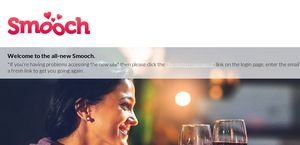 smooch.com ilmainen online dating site