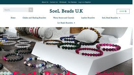 SoeL Beads