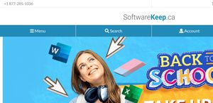 SoftwareKeep.ca