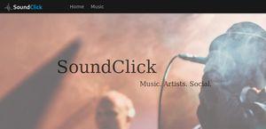 SoundClick Reviews - 10 Reviews of Soundclick com | Sitejabber