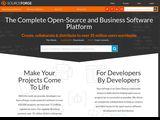 Usenetnl Reviews Reviews Of Usenetnl Sitejabber - Invoice service usenet nl