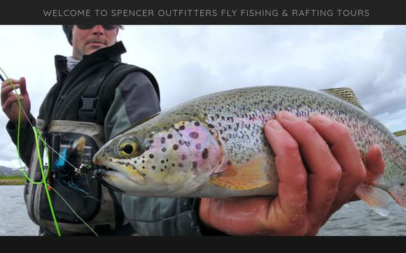 SpencerOutfitters